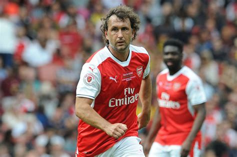 Arsenal New Scout | arsenal transfer news scout gilles grimandi watches paris