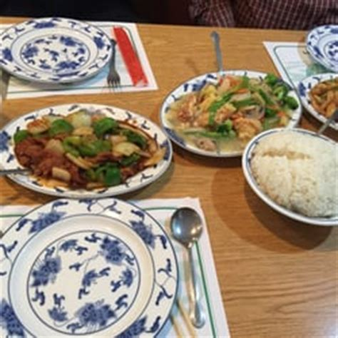 Hunan Garden Rochester Mn by Hunan Garden Restaurant Rochester Mn United States Reviews Photos