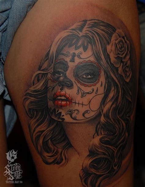 steve soto tattoo steve soto tattoos