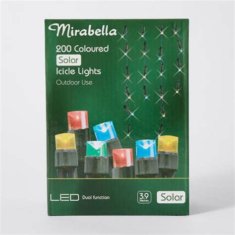 mirabella christmas lights australia mouthtoears com