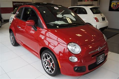 discount fiat models fiat of strongsville for streetsboro
