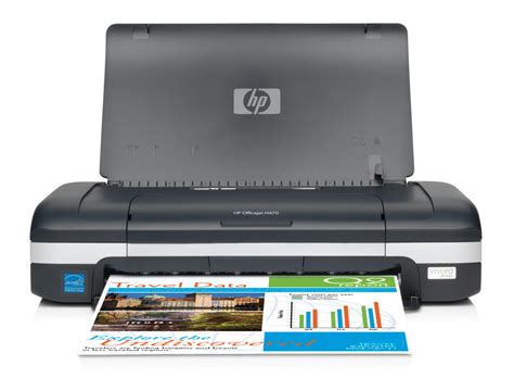 Cctv Connect Hp how to connect to hp wireless direct turn on hp wireless direct from the printer s