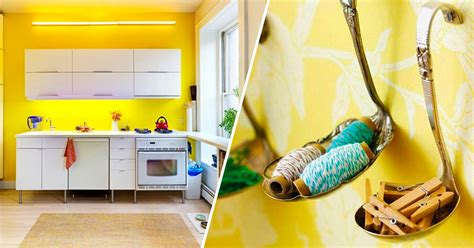 kitchen sydney creating the kitchen of your dreams 15 great ideas for creating the kitchen of your dreams