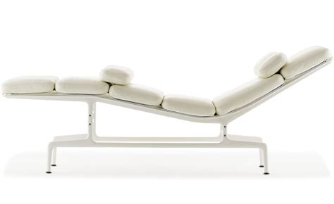 amia casting couch chaise eams 28 images charles eames chaise interesting