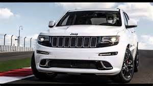 Suv Jeeps 2017 Jeep C Suv Redesign