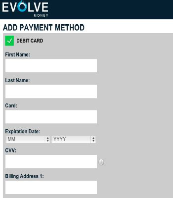 can i make purchases with a visa debit card activate debit visa gift card companion