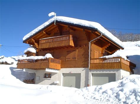 ski chalet house plans winter ski chalets house plans cabin home plans style home