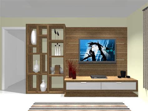 e home ambientes ideias salas e homes