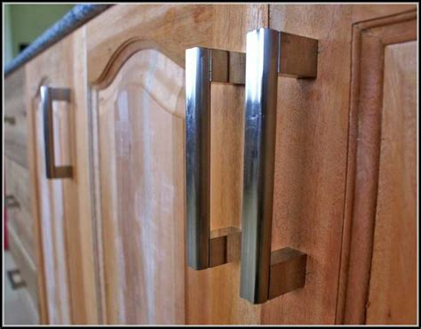 Cabinet Doors At Home Depot Home Depot Cabinet Doors Diy Cabinet Home Decorating Ideas 273vbox3qn
