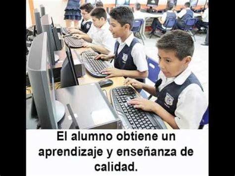 imagenes del internet usos de la internet en la educaci 211 n youtube