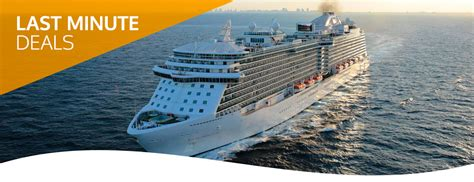 discount cruise deals cruise deals last minute cruises discount cruise deals