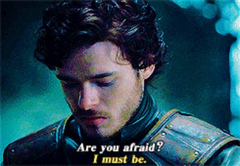 theon greyjoy gif find & share on giphy