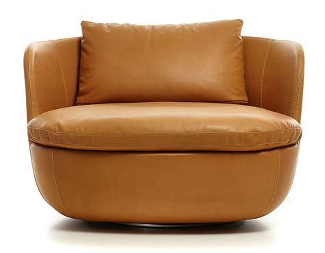 swivel lounge chair bart swivel lounge chair hivemodern