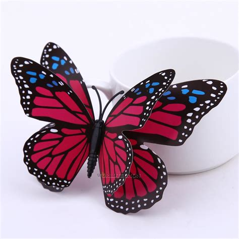 butterflies home decor butterfly home decor decorating