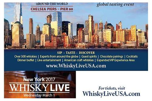 whiskey live coupon