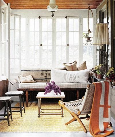 55 awesome sunroom design ideas digsdigs 75 awesome sunroom design ideas digsdigs