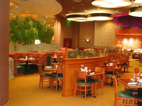 bountiful buffet picture of gold country casino hotel