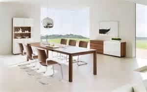 möbel stühle esszimmer design design st 252 hle esszimmer design st 252 hle esszimmer