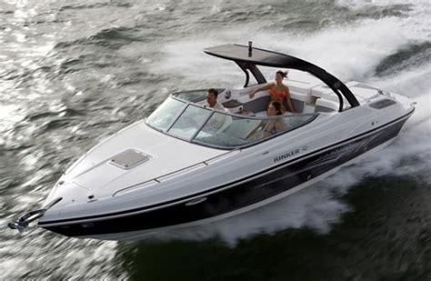 boat parts quebec 2013 rinker captiva 276 cc louiseville quebec boats
