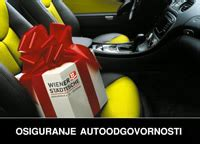 Motorrad Versicherung Wiener St Dtische by Wiener St 196 Dtische A D O Beograd Trešnjinog Cveta 1 Novi