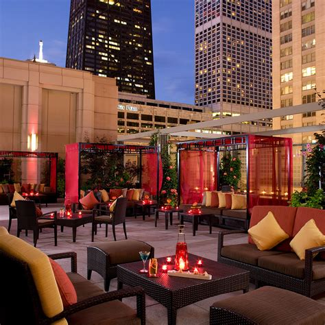Find Chicago Chicago Restaurants Find The Best Restaurants In Chicago Illinois Travel Leisure
