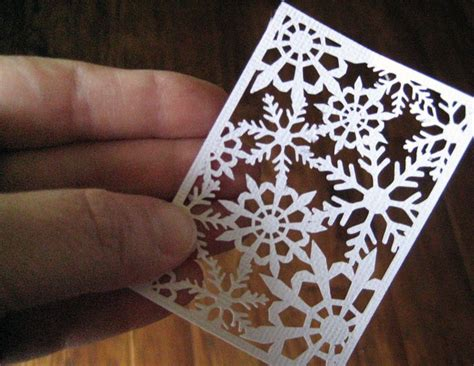 17 best images about paper cutting tutorials on