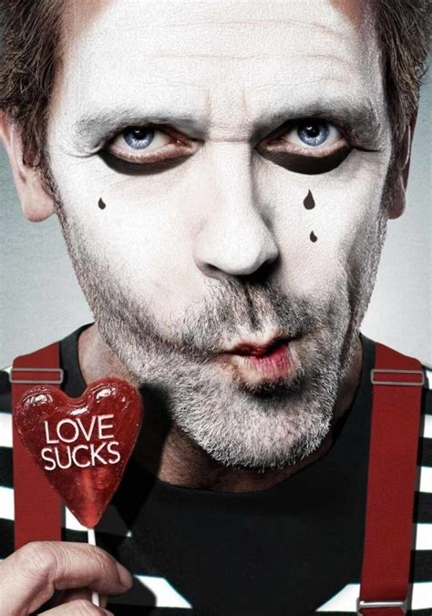 Houses Hugh Laurie Wants Free Speech pin house md actors on
