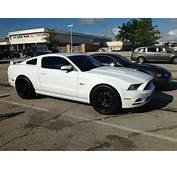 2011 2014 Mustang  V8 Pic Thread Page 153 Ford Forum