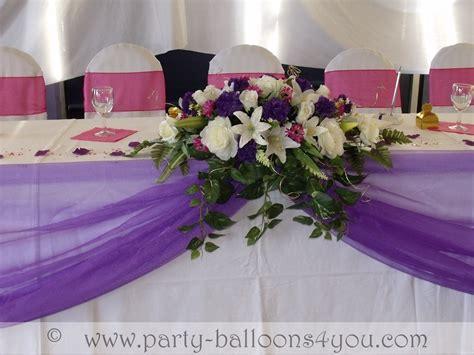 wedding hire decorations romantic decoration