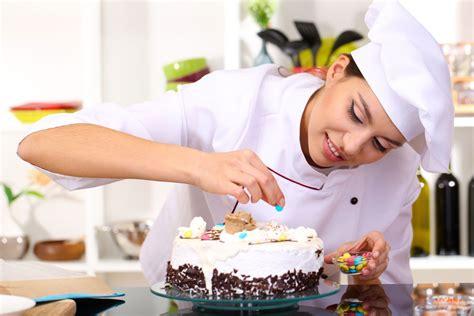 decorar tortas facil c 243 mo decorar tortas
