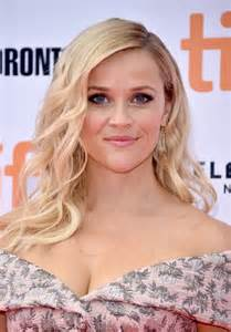 Reese Witherspoon - reese witherspoon photos celebmafia