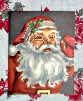 google images christmas cards crafts with vintage christmas cards google search