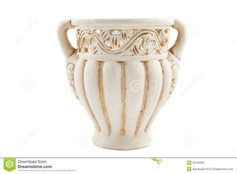 vasi romani vaso romano imagens de stock royalty free imagem 22100309