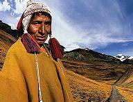 imagenes de la familia en quechua definici 243 n de quechua qu 233 es significado y concepto
