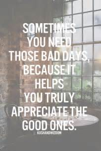 Bad Day Will Pass Quotes Best 20 Bad Day Quotes Ideas On Bad Day Bad