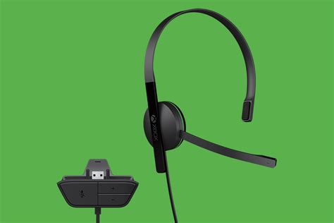 one accessories these are the accessories from microsoft you ll get for