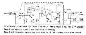 caterpillar radio wiring diagram autos post