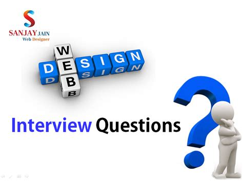 design questions 20 web design interview questions with answers 2018