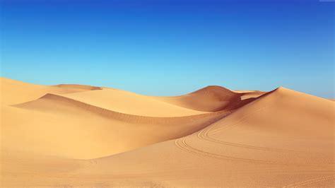 sand dune wallpaper desert 5k 4k wallpaper 8k sand algodones