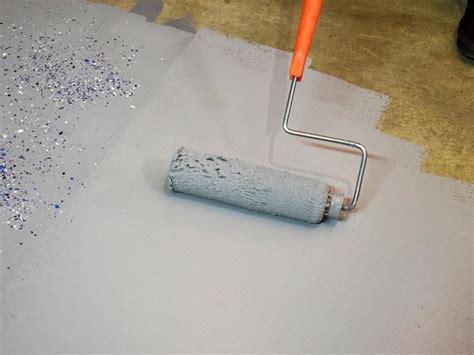 vernici per pavimenti in cemento vernici per pavimenti pavimento da interno tipi di