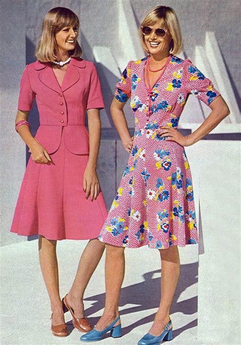 pin by lori jones on fashion 1970s