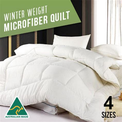 microfiber comforter reviews u h home textile bedding sets polyester cotton microfiber
