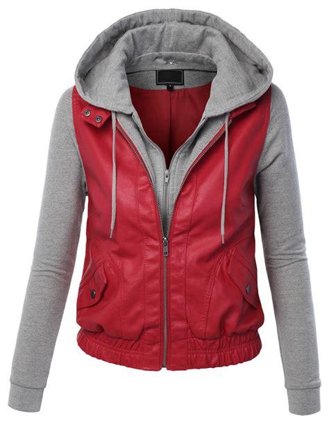 womens motorcycle jacket womens motorcycle jackets jackets