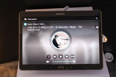 Ring Hook Samsung Ori ces 2015 samsung debuts 360 degree ring wam7500 6500 speakers homecrux