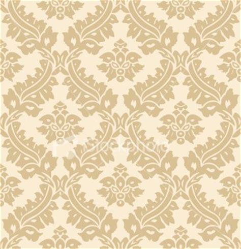 flower wallpaper designs desktop wallpapers with flowers feel good with them wallpaper design