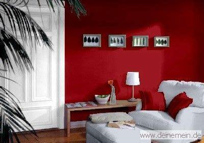 wohnzimmer jade 30 besten farbgestaltung wohnzimmer bilder auf