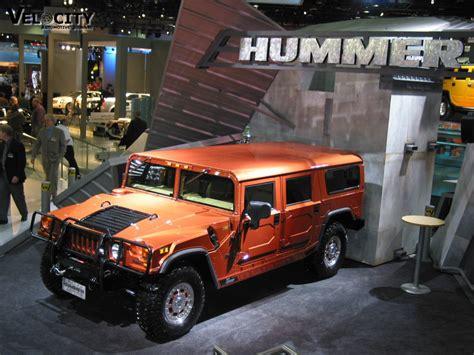 2002 hummer h1 car photos catalog 2018