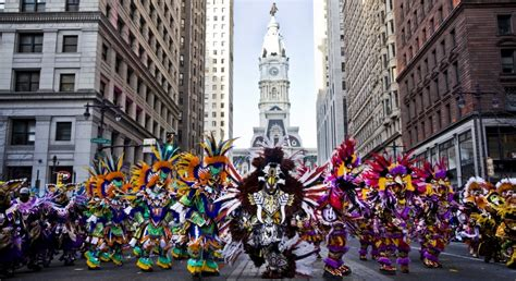 new year parade philadelphia 2016 mummers and the new year dram devotees