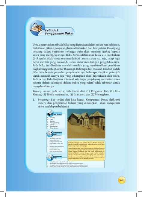Buku Pegangan Pencari Kerja Iskandarsyah Muhammad buku kurikulum 2013