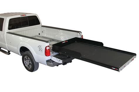 truck bed drawers silverado 2013 chevy silverado truck bed drawers slides